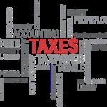 Experts comptables et avocats pour e-commerce en Espagne