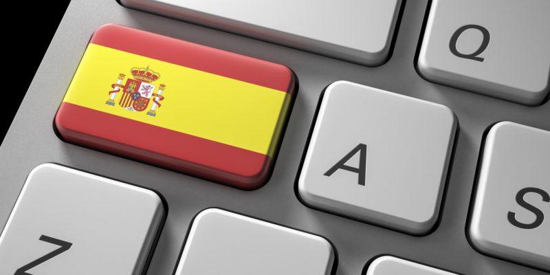 Entreprise de traduction pour site e-commerce en Espagne