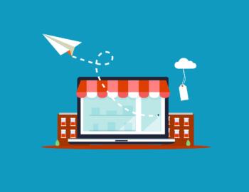 Le e-commerce en Espagne : les défis d'un secteur porteur – part 2