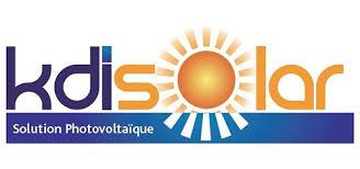 Bureaux et services aux entreprises à Barcelone : Exemple de KdiSolar