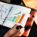 E-commerce en Espagne : Chiffres et tendances 2019 2020