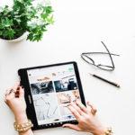 En BtoB ou BtoC, qu'attendent les consommateurs e-commerce en Europe ?