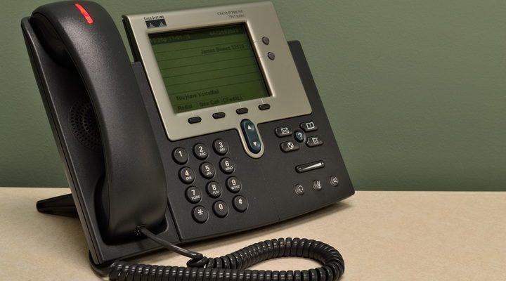 assistance téléphonique en Espagne pour suivi de commandes en espagnol
