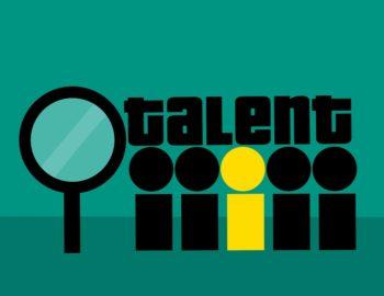 Recrutement en Espagne : hausse de la demande de profils qualifiés, bilingues et trilingues !