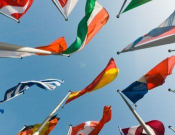 Les Clés de l'internationalisation du commerce électronique