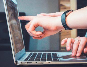 L'expérience client, clé du E-commerce en Espagne