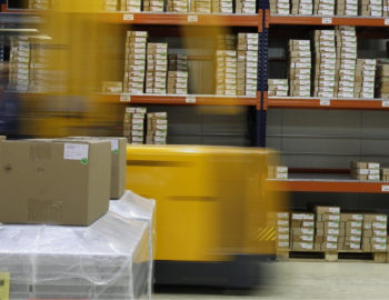 """""""Nous avons la conviction que le secteur du e-commerce va continuer à croitre en 2021"""""""
