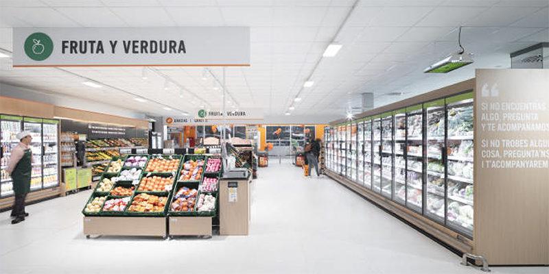 supermerché consum