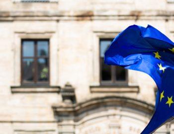 L'Espagne:quatrième pays de l'UEoùle chiffre d'affaires en ligne des détaillants transfrontaliers est le plus élevé