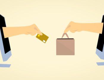 Une nouvelle ère de consolidation du commerce électronique