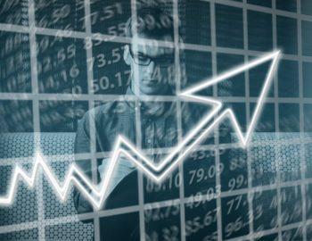 Forte croissance du E-commerce en Espagne