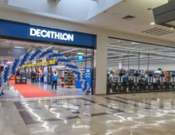 Decathlon lance sa propre Marketplace