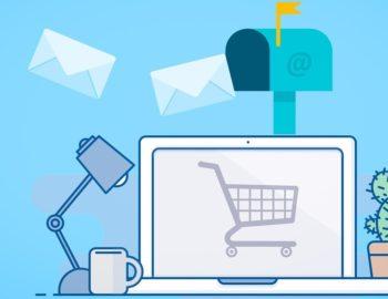 Le e-commerce connaîtra une croissance de 24 % cette année